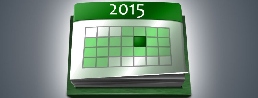 novedad_nuevo_curso_2015