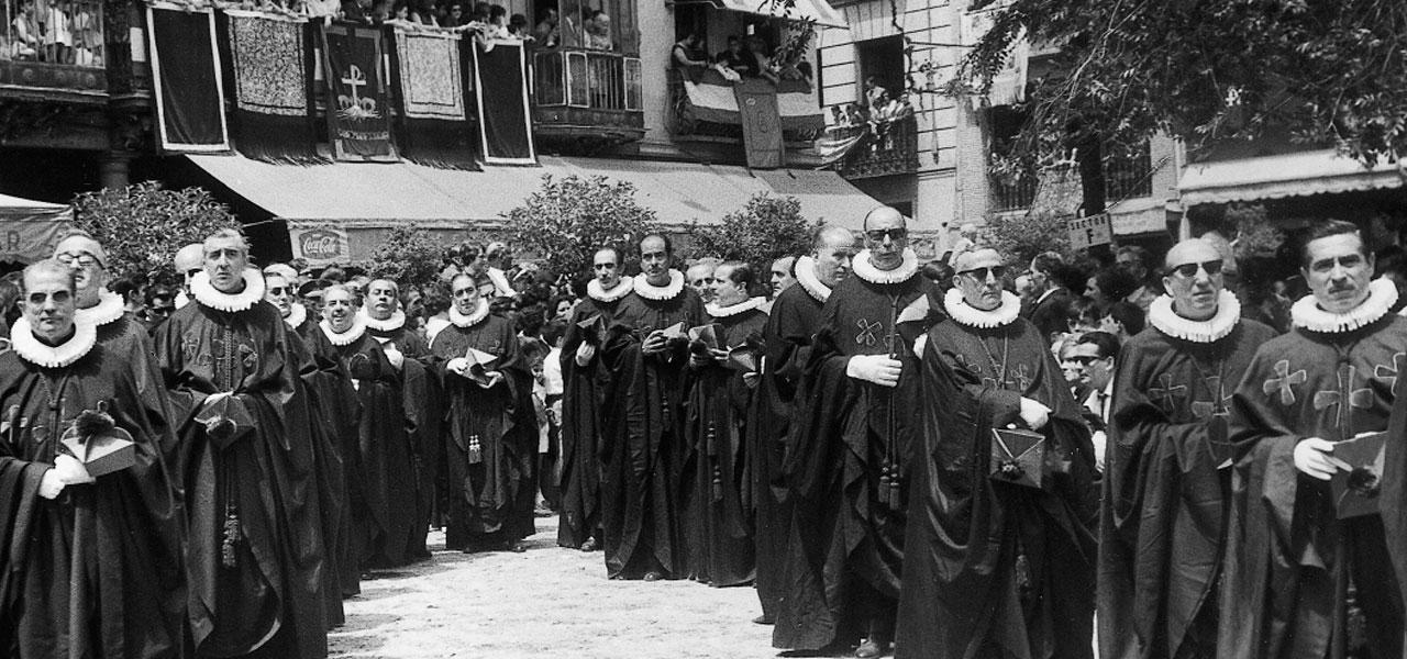 primeras-procesiones