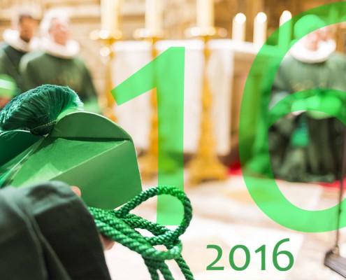 inicio_nuevo_curso_2016