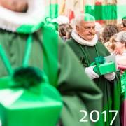 inicio_nuevo_curso_2017
